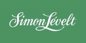 Simon Levelt logo nieuw 2017